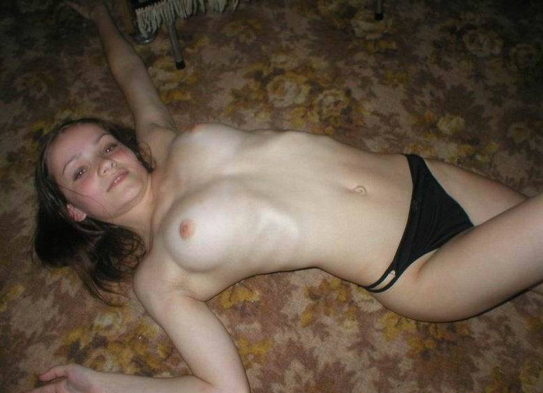 hardcore woman on top sex gifs