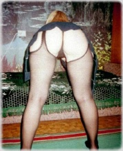 rhona natasha mitra nude