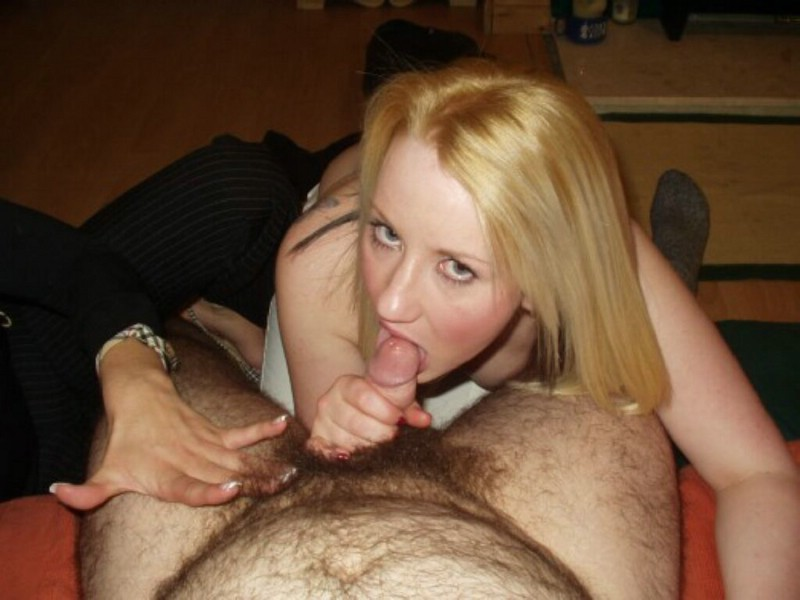 horny black stud pounding white milf back in the ass
