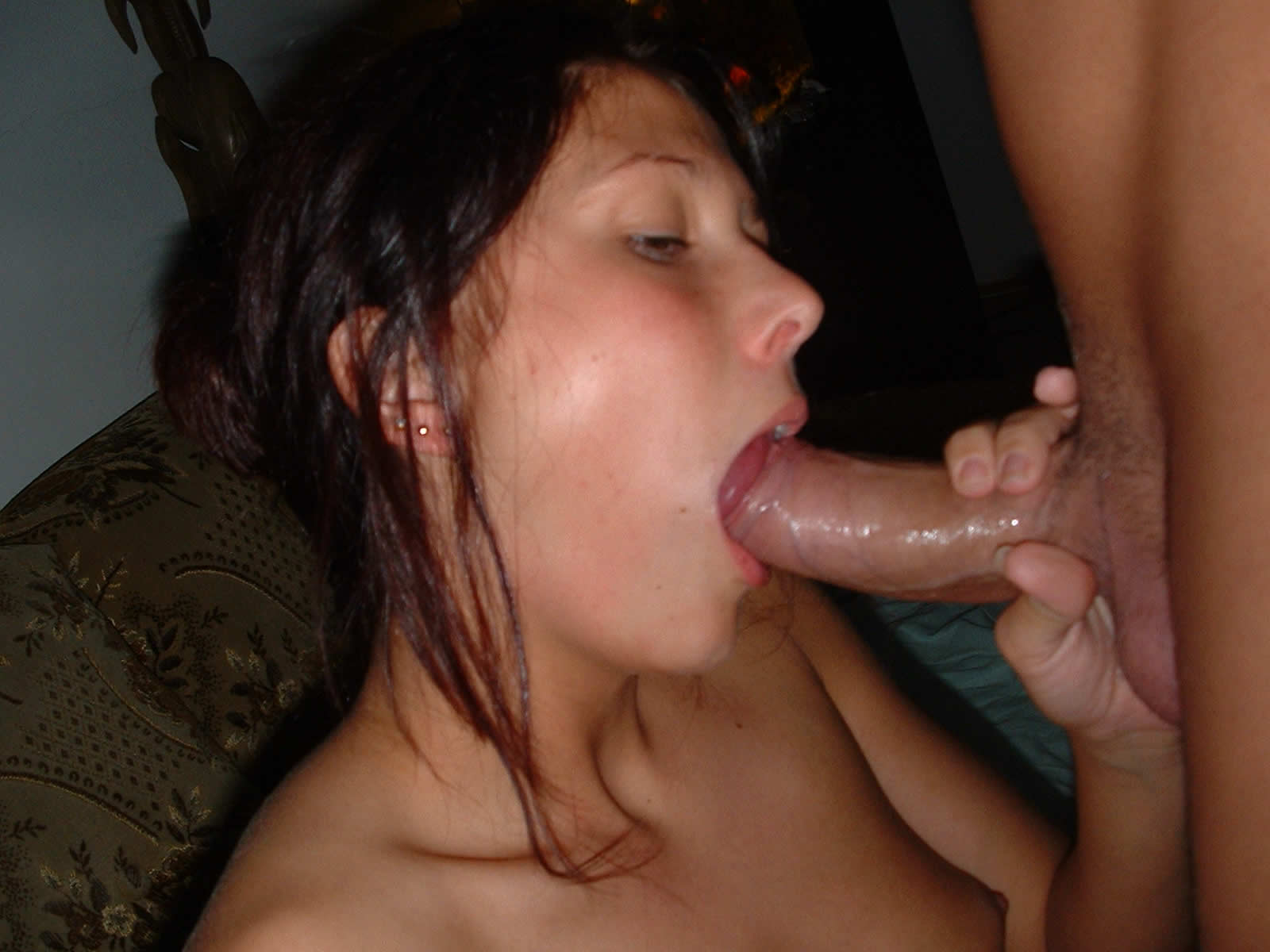 persian girl pussy pictures