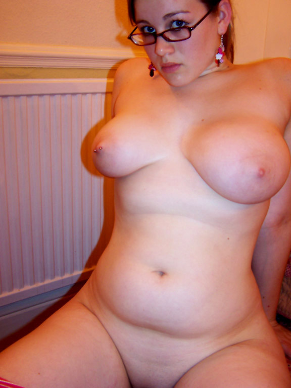 naked wife girlfriend pictures