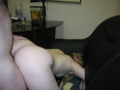 fat singapur girl xxx fucking picture