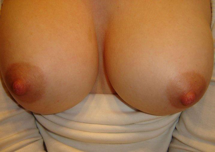 really young ukrainian nudist