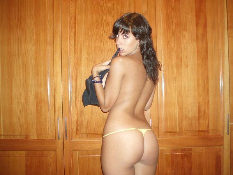 khloe kardashian nude sexy ass