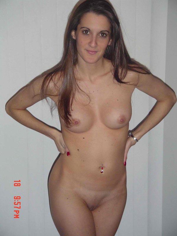 Jessie jane free porn