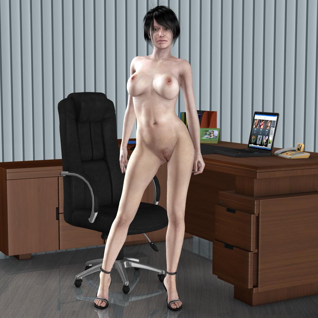 Free 3d sex sim