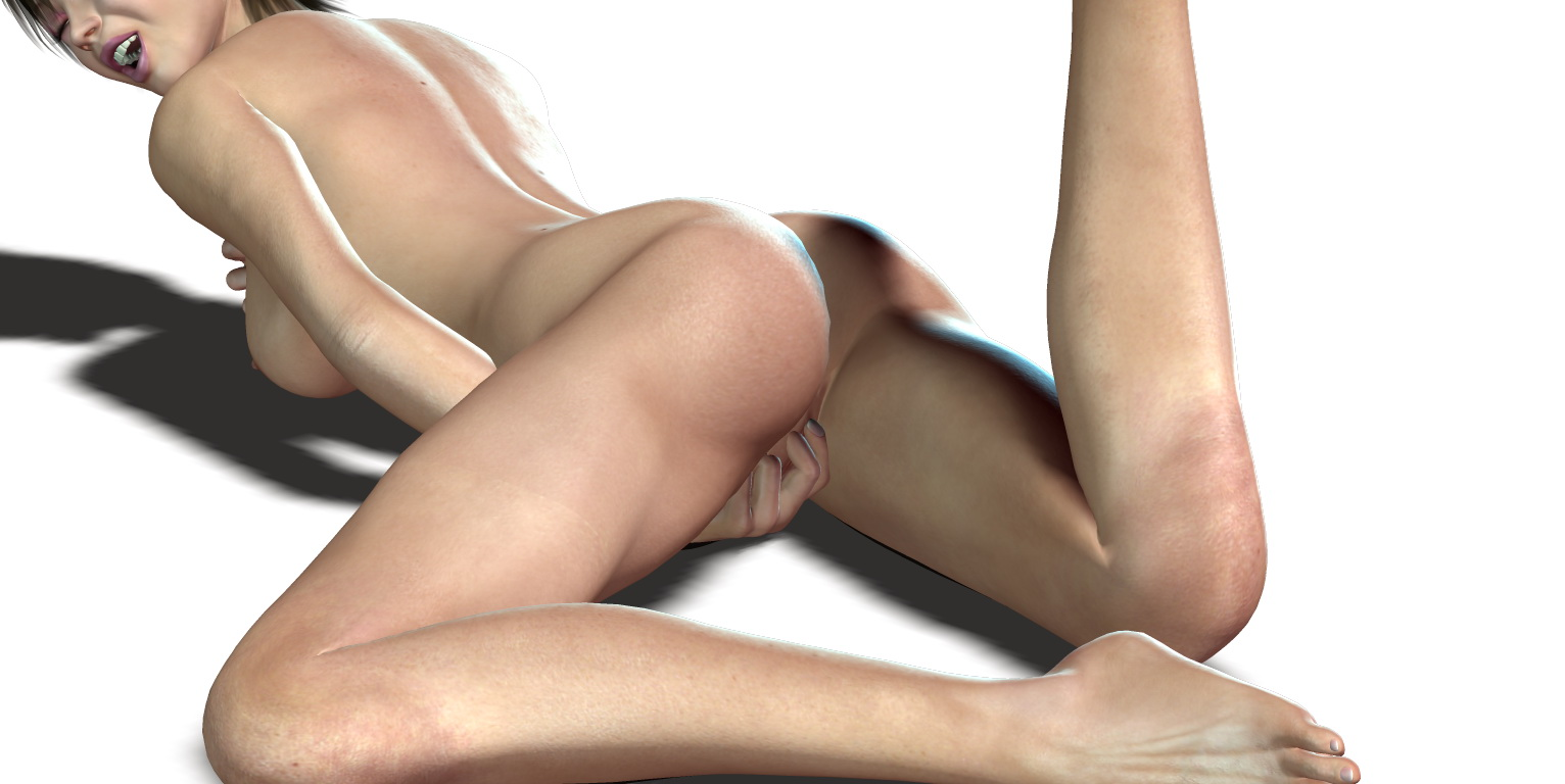 Porn sexy 3d&photos net tenes erotica pic