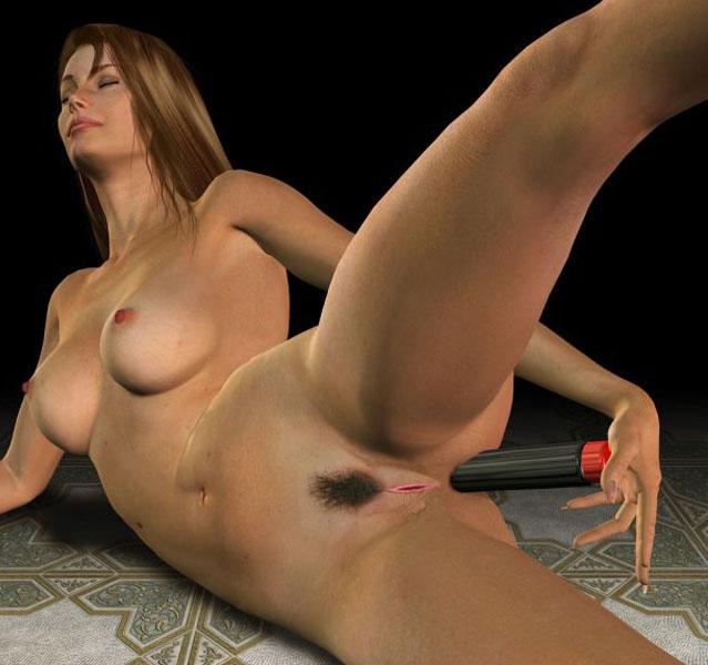 seks-video-bolshiy-siski