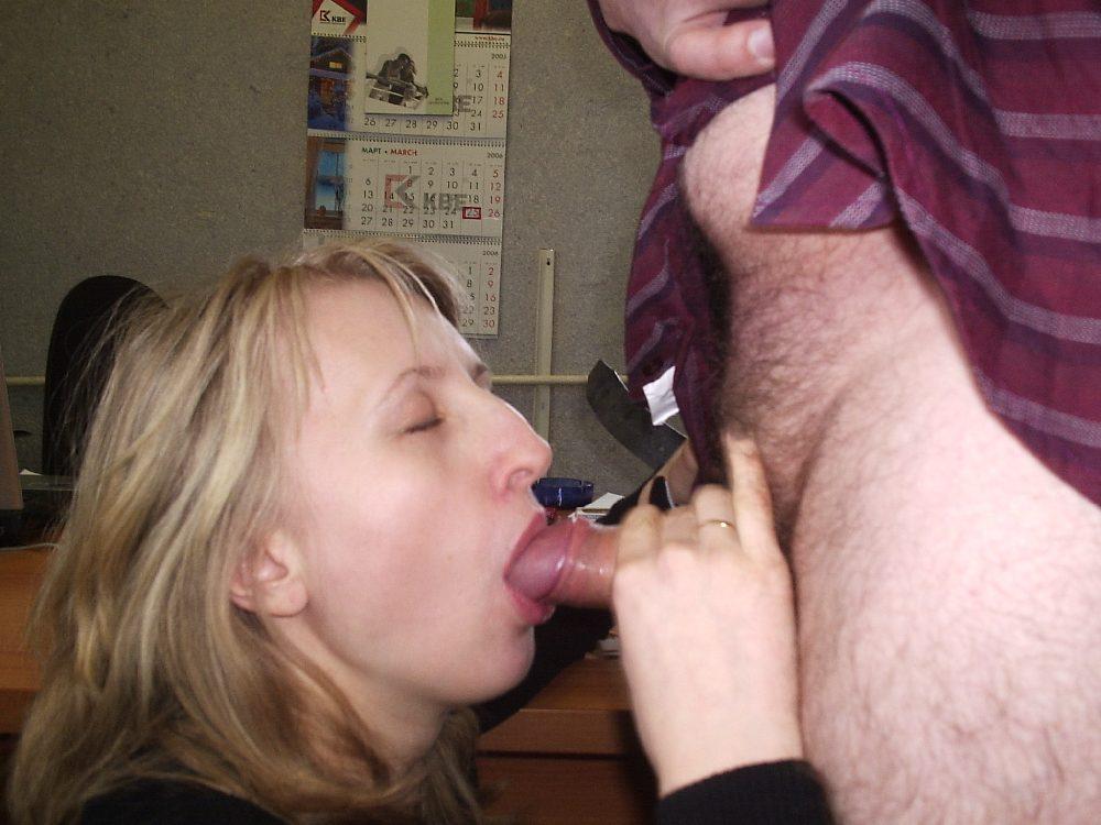 porno-gde-devki-konchayut-struey
