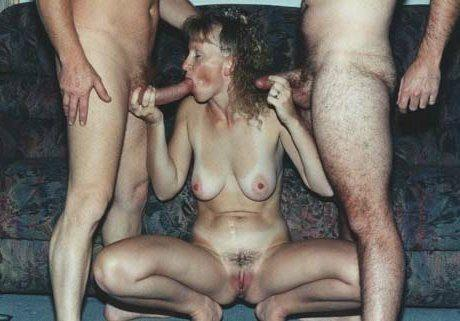 бесплатные порно фото замужних женщин