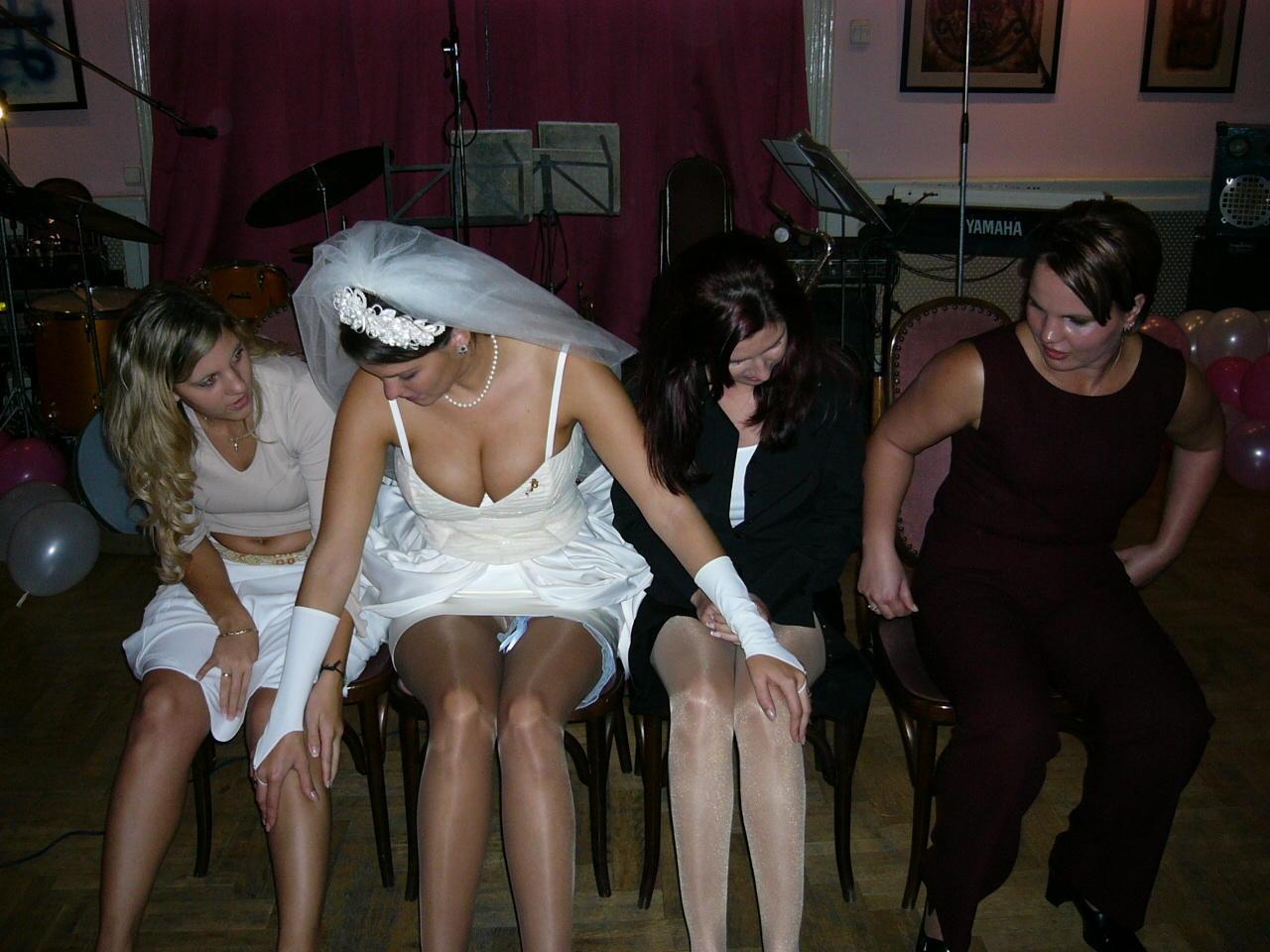 Секс на свадьбе в хорошем качестве 18 фотография