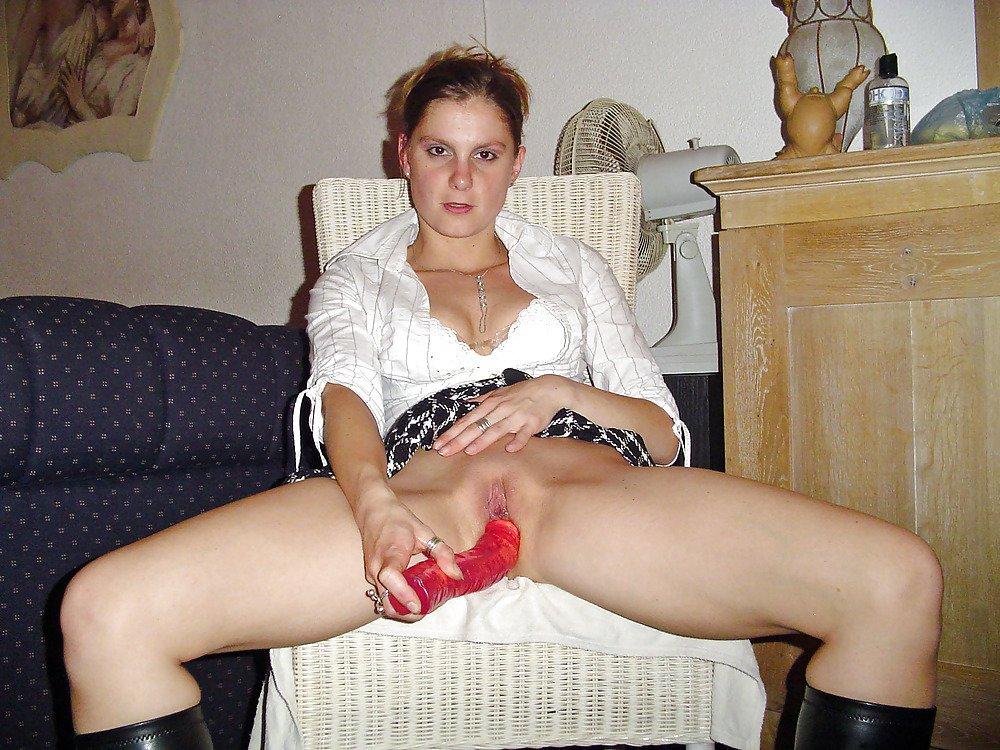 Nude Big Tities