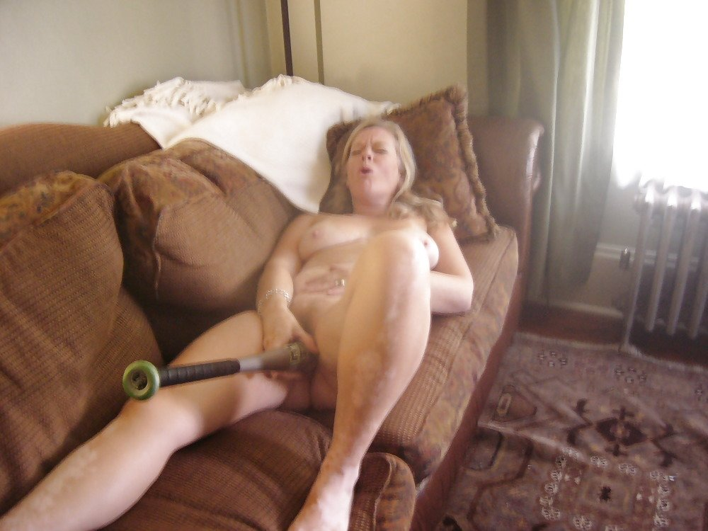 beautiful fucked most sexy slut