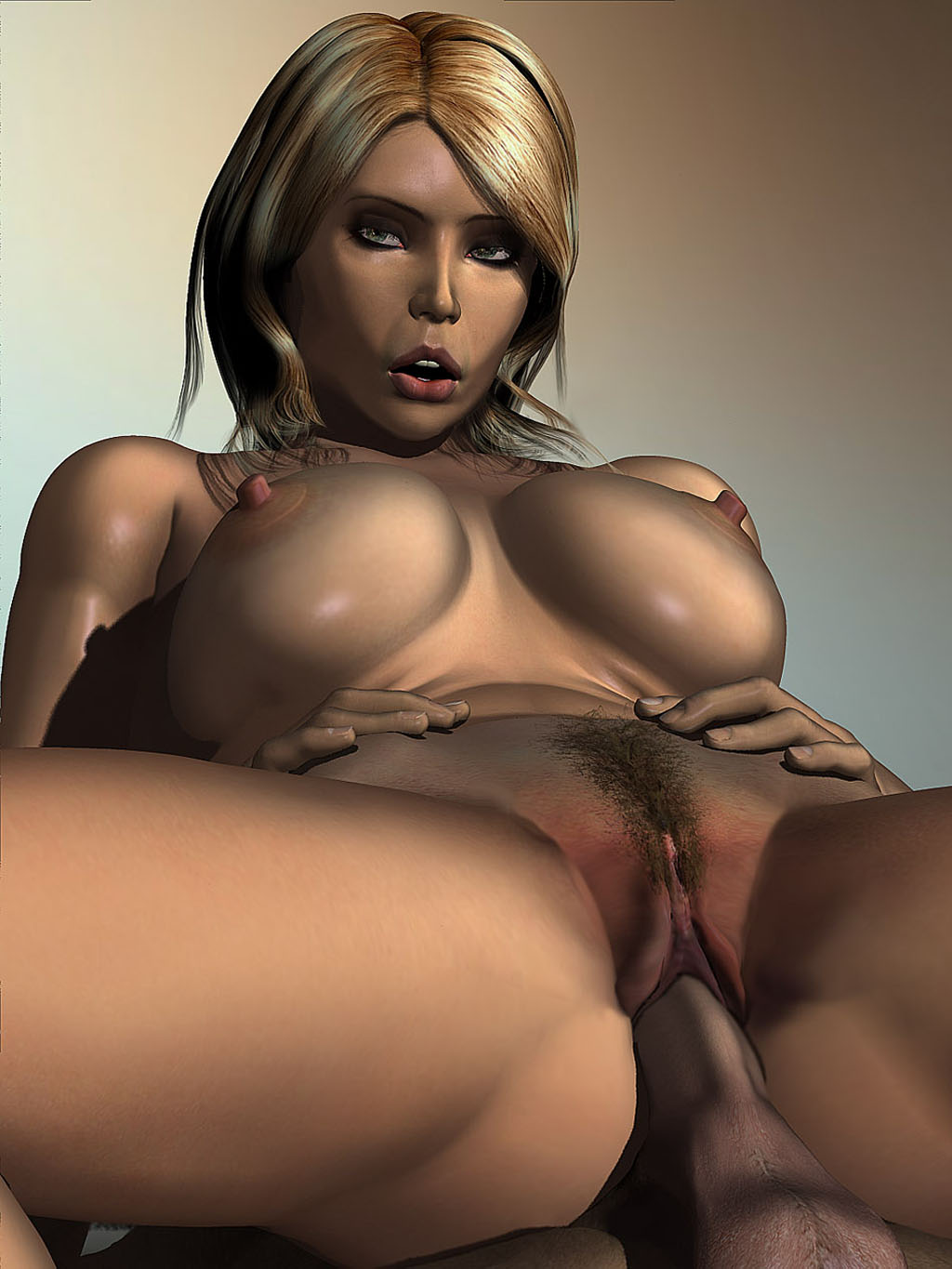 3d alian fuck videos download sex fun sexgirl