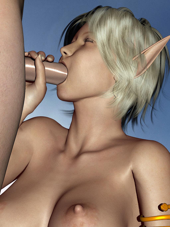 Elfgirls xxx adult clip
