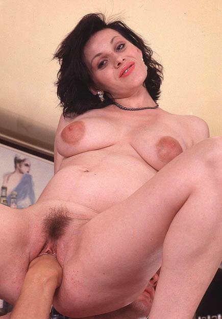 hot thin naked women
