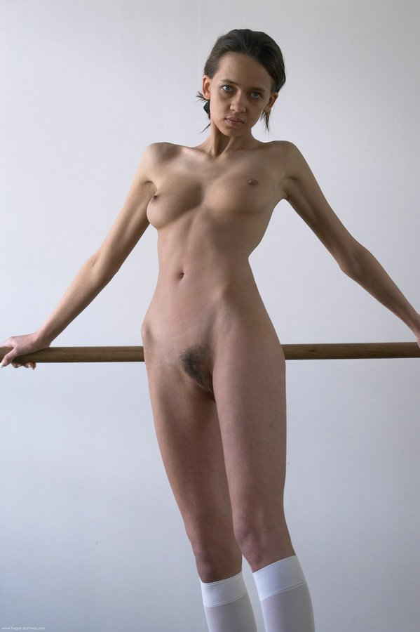 Pic Of Scine Sexy Women That Are Naked Boobs 38