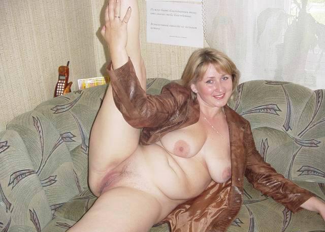 фото эротик женщин средних лет