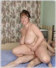 Swingers in greenville oh