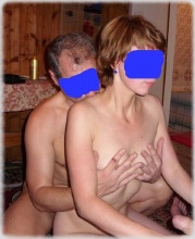 Swingers in central city ia Swinger Social - Where real, local swingers come to play!