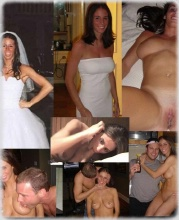 Wilmington swinger clubs Swingers Clubs in NC