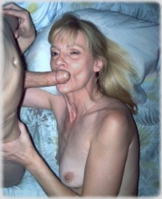Swingers east texas Real East Texas Swingers Porn Videos,