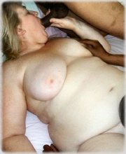 Adult swingers in clay city indiana