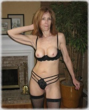 Swingers in hayden id Current HAYDEN Idaho swingers and swinging couples from