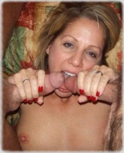 large porno swingers san diego