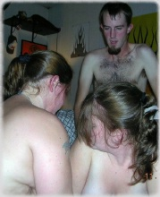 Swingers in bay city mi
