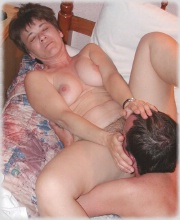 swingers in walsenburg co