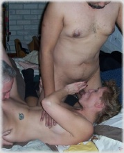 Swingers in frederick ok Fucking female dwarfs. Swingers canfield ohio.