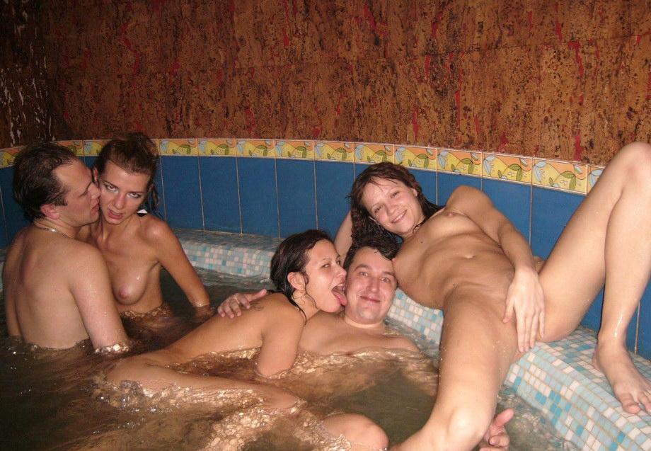 Свингеры порно фото галереи онлайн , смотреть бесплатно.