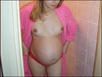 pregnant_girlfriends_vids_0188.jpg
