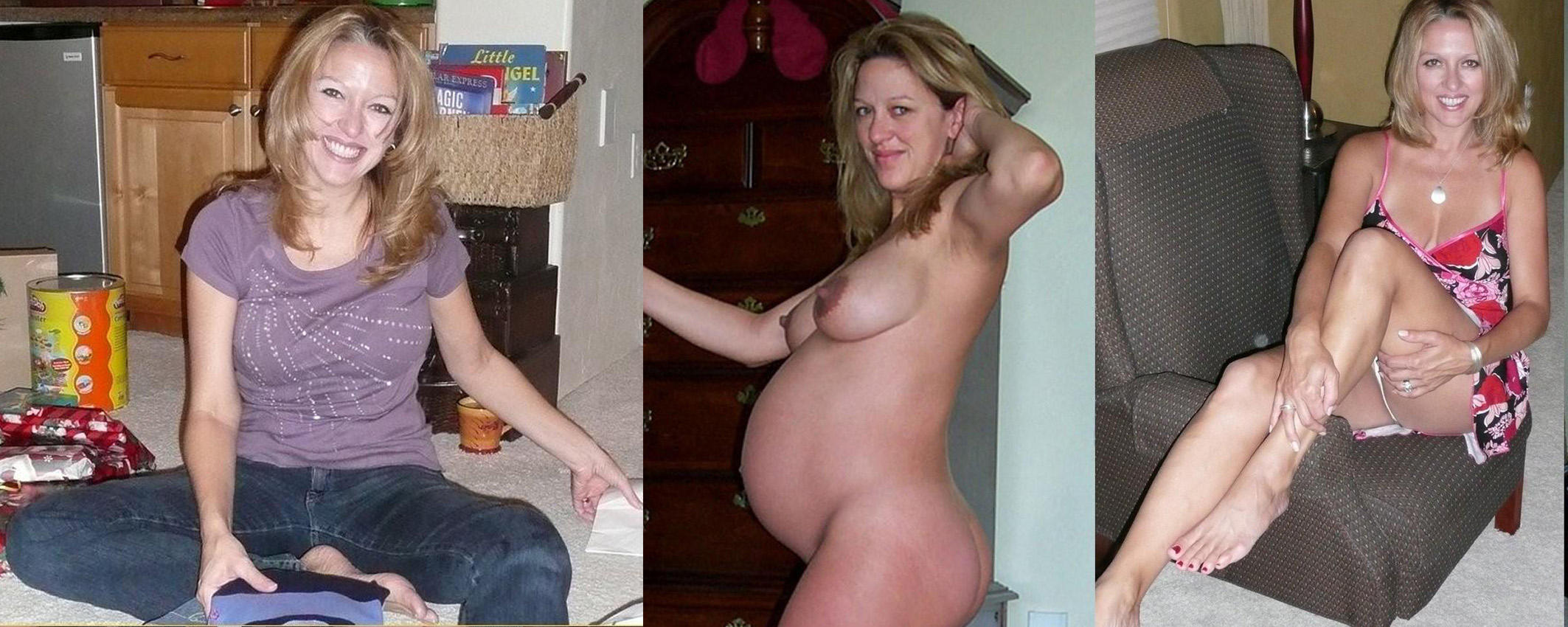 private adult videos