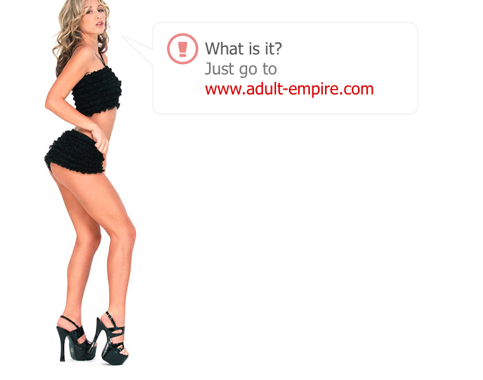 Other Categories Magic Tea Pot Porn Why Do I Look At Porn Teen